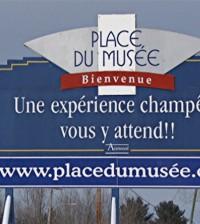 gestion immobilière outaouais place musée