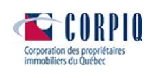 LogoCORPIQ