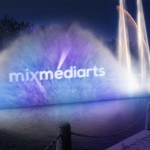 Mixmédiarts