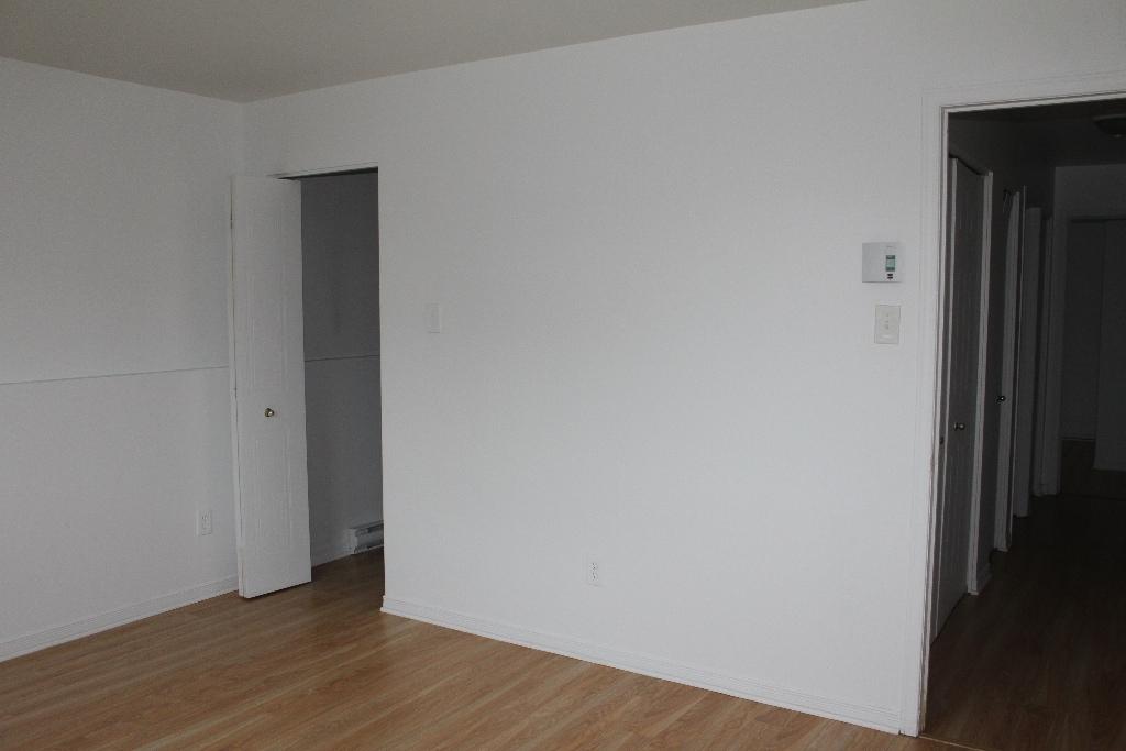 168-1-chambre-m-2