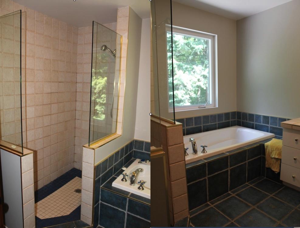 223-Lamoureux-salle-de-bain