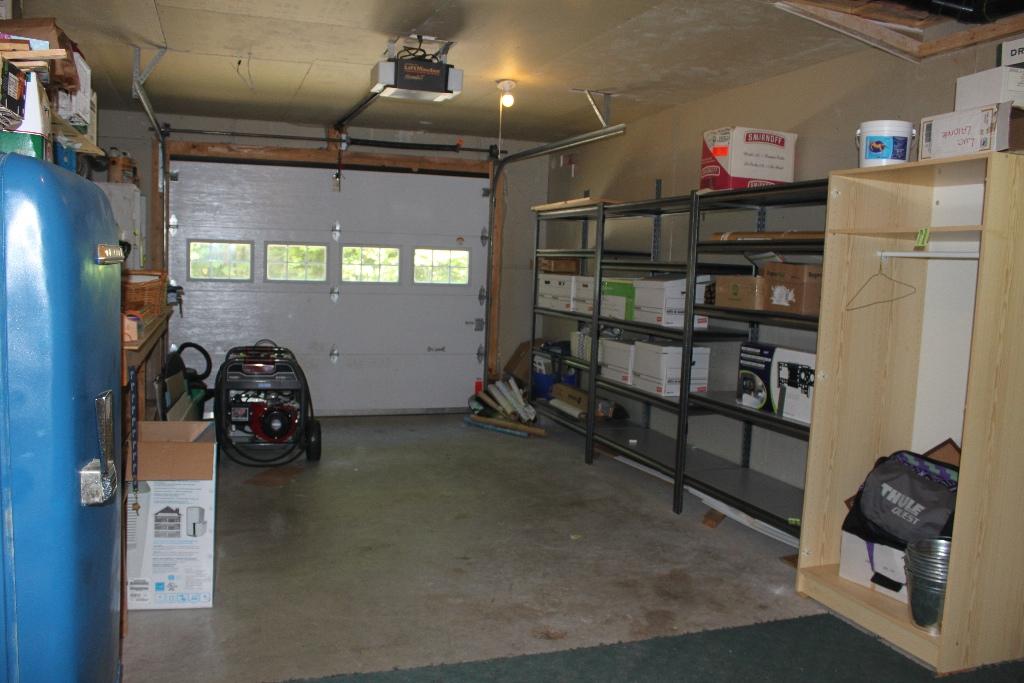 223Lamoureux-garage1