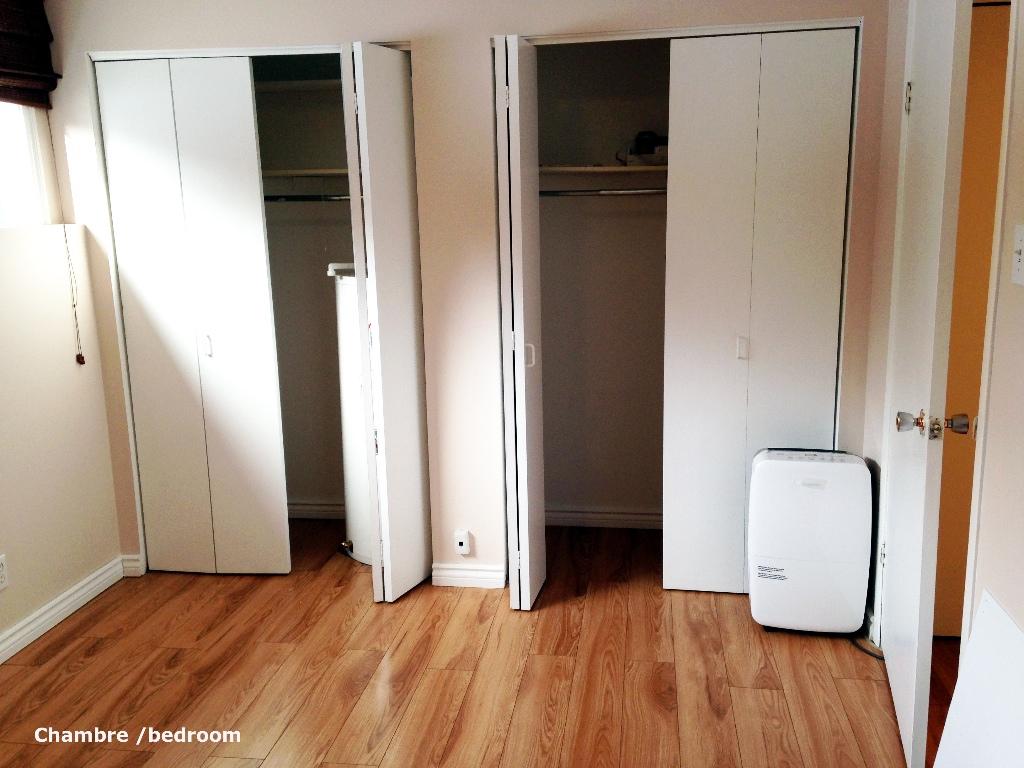 35-Schingh-chambre-garde-robes