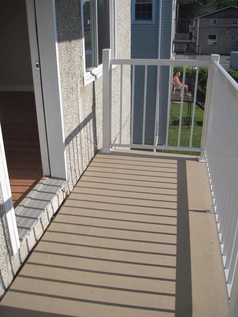 391Hetu-balcon