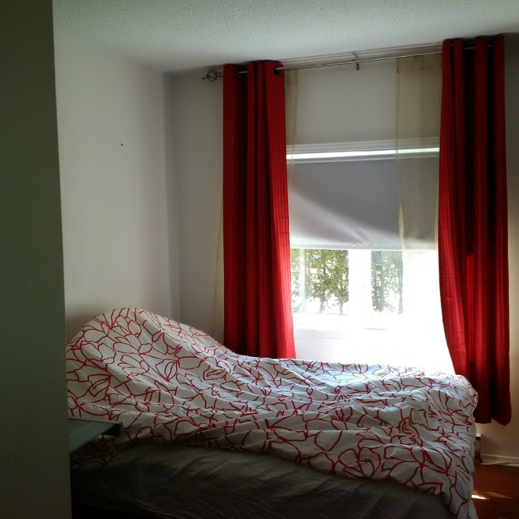 598-chambre-33