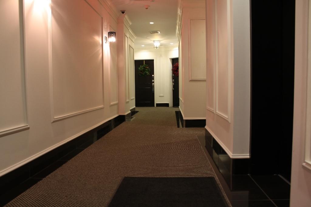 KS2-Couloir-2