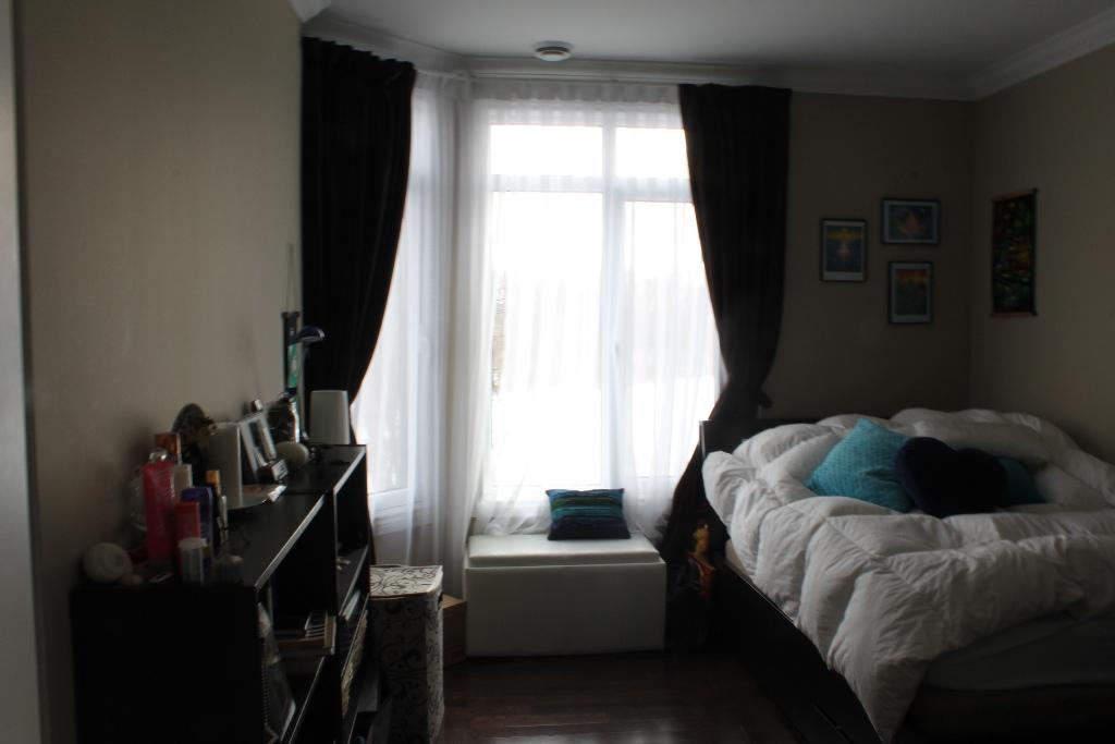 KS2-chambre-2