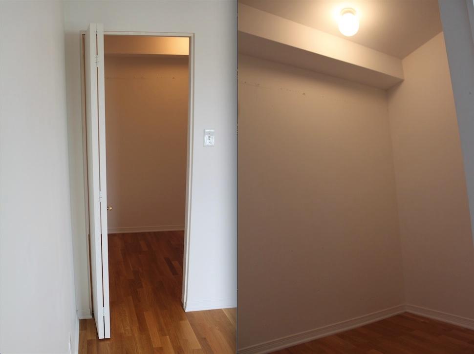 chambre-principale-walk-in-b-168-3