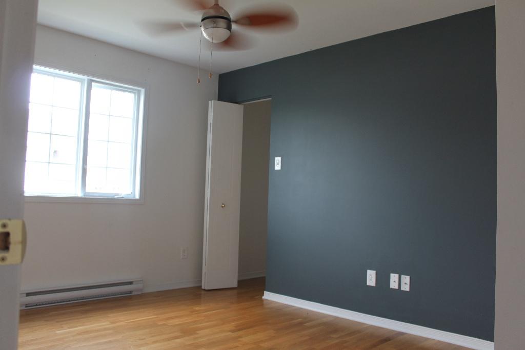 deuxieme-chambre-168-32