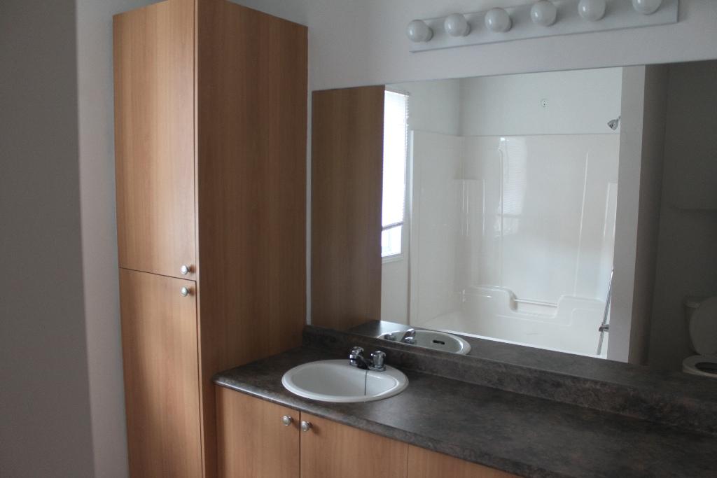 salle-de-bain-168-32